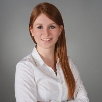 Giorgia Tzar Picture