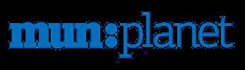 MUN-Planet Logo 2