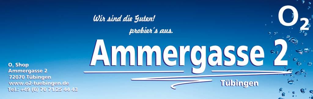 Banner--1024-x-326-PIXEL-Tübingen