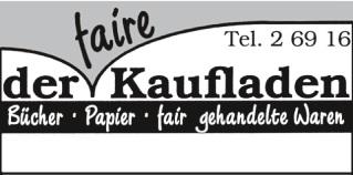 fairer-kaufladen-logo