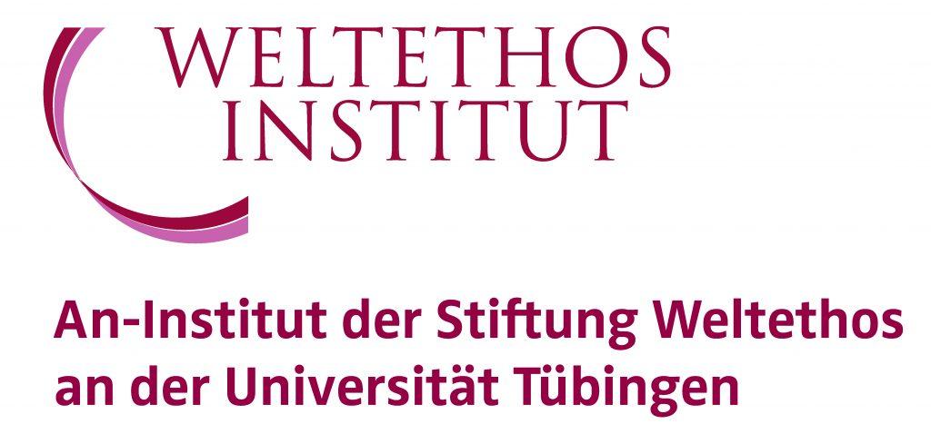 WEIT-Logo auf Externa_x