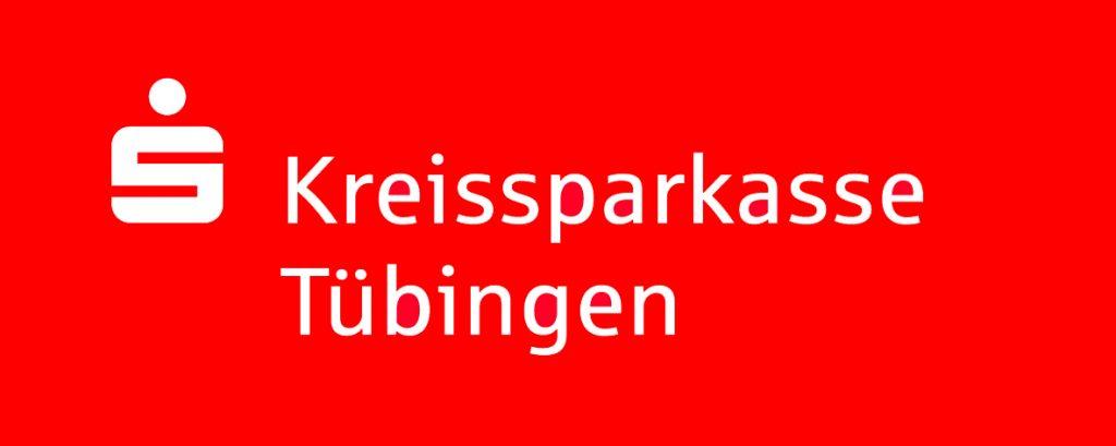 Weiß_auf_rot_4c_0