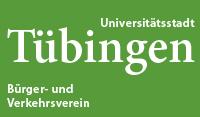 bvv_tuebingen_logo
