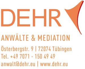 logo-dehr-adresse